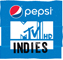 MTV Indies HD