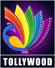 Tollywood#