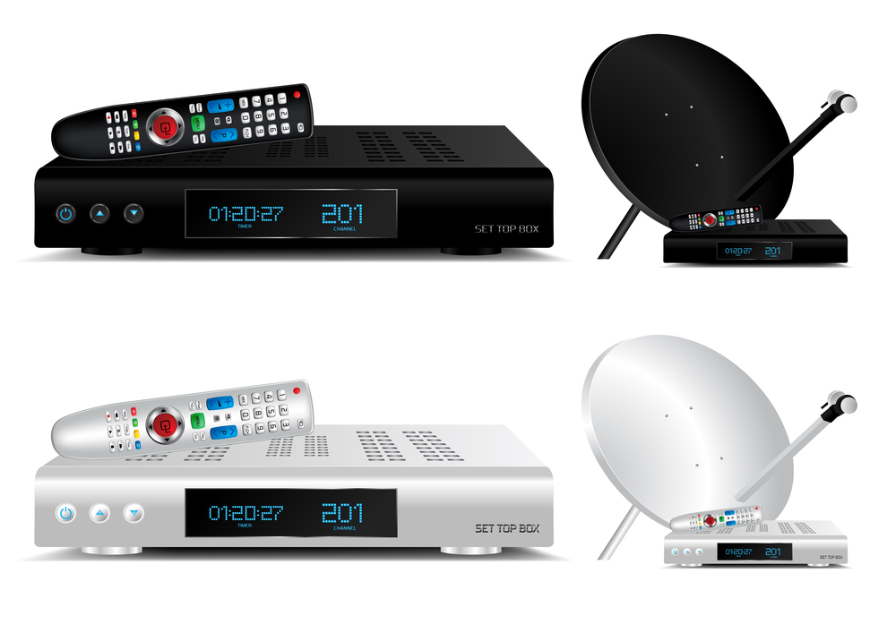 dish tv dth best recharge offers